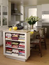 Kitchen Room Divider Elegant Bookcase Kitchen Island Taste