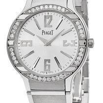 prices for piaget watches buy a piaget at a bargain price
