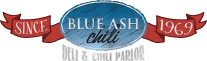 chili gift card gift cards blue ash chili