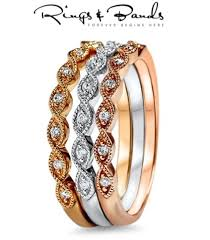wedding rings nigeria wedding and engagement rings by rings and bands nigeria aisle