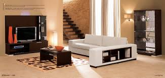atlanta modern furniture stores modern furniture great home design references h u c a home