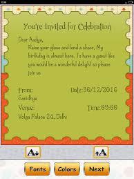 invitations maker invitations maker is new template for new invitations ideas