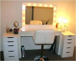Large Bedroom Vanity Floating Bedroom Vanity Bedroom Vanity Large Size Of Makeup Vanity