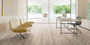 Laminatboden Laminate Flooring Haro Laminate Tritty 100 Oak Duna Limewashed Authentic