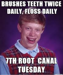 Brushing Teeth Meme - brush your teeth kids meme on imgur
