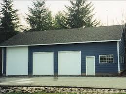 100 garage with living space mike u0026 liz u0027s garage w