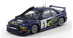 subaru wrc product category scaleauto u2022 1 32 u0026 1 24 race tuned slot racing