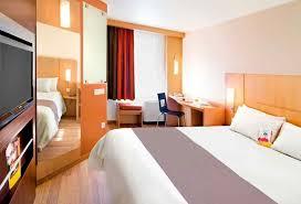 chambre hotel montpellier hôtel ibis montpellier centre à montpellier à partir de 32 destinia