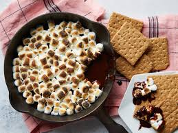 martini smore all the ways to eat s u0027mores with or without a campfire fn dish