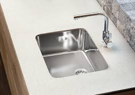 Berlin Collections Roca - Roca kitchen sinks
