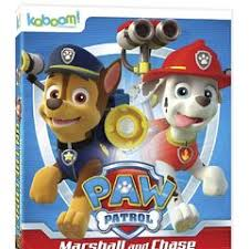 pups monkey paw patrol wiki fandom powered wikia