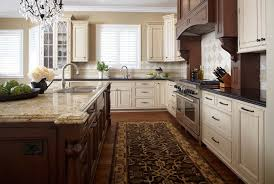 Kitchen Island Layout Ideas Kitchen With Island Layout Ideas Attractive Personalised Home Design