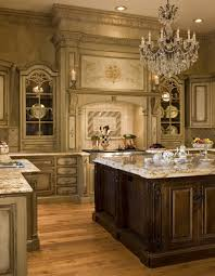 Custom Contemporary Kitchen Cabinets by How To Smartly Organize Your Custom Kitchen Cabinets Design Custom