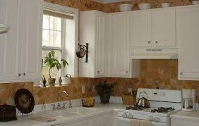 cabinets for small kitchen kitchen sensational kitchen cabinets vancouver wa momentous