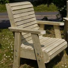 wooden garden furniture sets sophisticated and affordable wooden