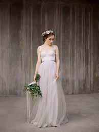 affordable wedding dress 12 breathtaking affordable wedding dresses from milamira bridal