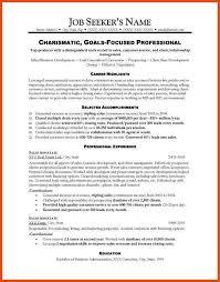 Resume Headline For Marketing Resume Headline Moa Format
