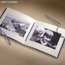 kolo photo album kolo albums displaying photos album and
