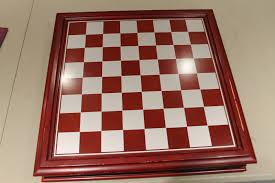 100 art deco chess set 15 art deco furniture for sale bars