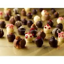 wedding chocolates simply cocoa diy favours wedding chocolates truffles