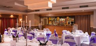 glasgow party venues private dining celebration birthday