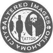 tattoo artist picture galleries altered images
