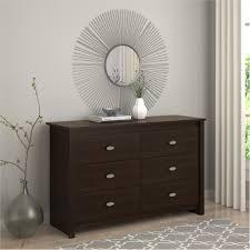 Kmart Furniture Bedroom by Kmart Bedroom Dressers Best Home Design Ideas Stylesyllabus Us