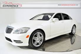 mercedes of fort lauderdale fl used 2013 mercedes s550 for sale fort lauderdale fl