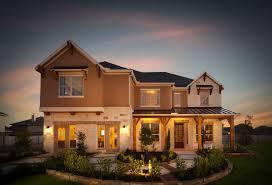 Uncategorized Home Design Center Houston Impressive Within