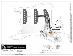 strat blender pot and 50s mod fender stratocaster guitar forum