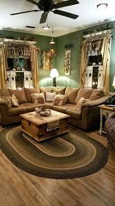 beautiful home design magazines decorations rustic home decor magazines living room designs with