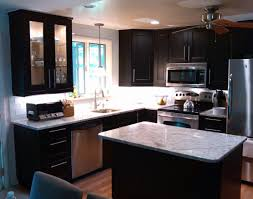 phenomenal pictures home depot kitchen doors spectacular kitchen