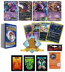 amazon black friday deals for pokemon packs amazon com pokemon 30 card spookymon halloween trick or treat