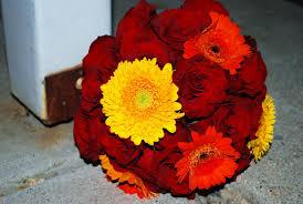 Win With Flower by Roses Blackdoorfloral U0027s Weblog
