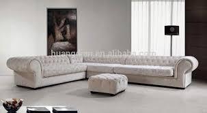 sofa l shape design of l shaped sofa 6440