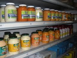 cuisine express mouscron acheter des sauces bicky à lyon ou en ligne les burgers maison