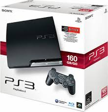 target black friday playstation 3 playstation 3 console deals
