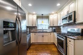 Charlotte Kitchen Cabinets Custom Cabinets Charlotte Nc Affordable U0026 Premium Quality