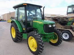 580 best jd images on pinterest farming john deere tractors and