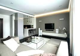 home renovation design free free home renovation vanessadore com