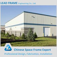 Prefabricated Roof Trusses Prefabricated Steel Structural Roof Trusses Warehouse