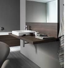 Duravit Vanity Basin Roll Under Vanities By Duravit Delosuniversal Design Style