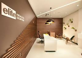 Design Ideas For Office Partition Walls Concept Stylish Design Ideas For Office Partition Walls Concept 20