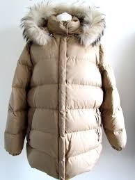 auth moncler premiere jacket moncler women s clothing high