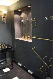 bathroom cabinets toilet accessories bathroom sets pink bathroom