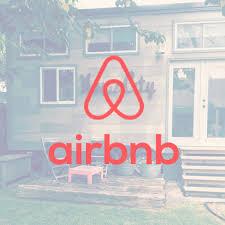 airbnb nashville tiny house why airbnb tiny houses tiny house hotelie