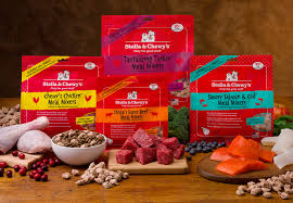 introducing raw food into your dog u0027s diet nature moms