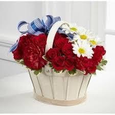 murfreesboro flower shop murfreesboro tn flower delivery same day 1st in flowers