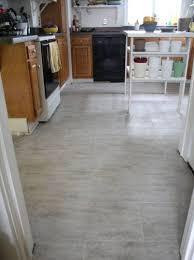 inexpensive gray tile floor kitchen the pros and cons of ceramic