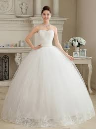 top 10 wedding dresses 2017 in melbourne victoria online